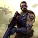 Download Evolution 2: Battle for Utopia. Action shooter 0.475.68058 APK