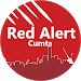 Red Alert - Cumta