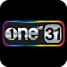 one31