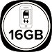 Download 16GB Micro Sd Card and Phone Booster 0.1 APK