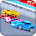Download 3D Racing Watch Car Battle 2.5 APK