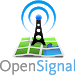 OpenSignal - 3G, 4G & 5G Signal & WiFi Speed Test