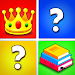 Download 4 Pics 1 Word Pro - Pic to Word, Word Puzzle Game  APK