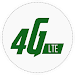 Download 4G LTE Mode Only 1.4 APK