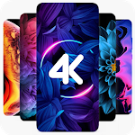Download Download 4K Wallpapers – 4D, Live Background, Auto changer APK                         4EverPictures                                                      4.7                                                               vertical_align_bottom 1M+ For Android 2021
