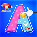 Download ABC Tracing Book - Kids Learning Phonic Game 1.1 APK