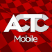 ACTC Mobile