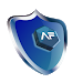 Download ALFAISAL VPN 1.0.3 APK