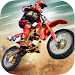 Download Dirt Bike Sketchy Race 4 APK