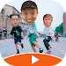 Download Add Face To Video - Video Status 6.8 APK