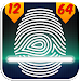 Download Age Scanner Prank 2.2.4 APK