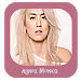 Download Agnez Monica Sebuah Rasa 1.0 APK