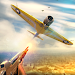 Download Airplane Shooter 3D  APK