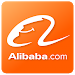 Download Alibaba.com - Leading online B2B Trade Marketplace 6.12.1 APK