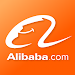 Download Alibaba.com - Leading online B2B Trade Marketplace  APK