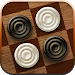 Download All-In-One Checkers 2.7 APK