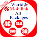 All Moblink Packages Free