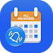 Download All Reminder-All in One Reminder 2020 1.1 APK