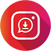 Download All Story Saver 2020 (Saver for Intsa and Whts) 1.0.7 APK