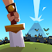 Download Almost a Hero - Idle RPG Clicker 3.2.4 APK
