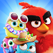 Angry Birds Match - Free Puzzle Game
