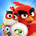 Download Angry Birds Match - Free Casual Puzzle Game 3.3.0 APK
