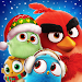 Download Angry Birds Match 2.3.1 APK