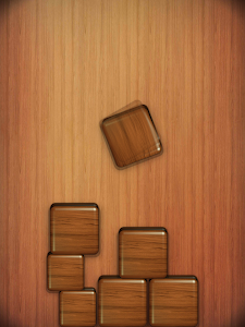 screenshot of Antistress - relaxation toys version 4.14