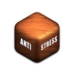 Cover Image of Download Antistress - relaxation toys 4.52 APK