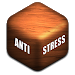 Download Antistress - relaxation toys 3.34 APK