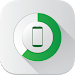 Download AppUp - App Usage Phone 2.0.21 APK