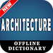 Download Architecture Dictionary 1.0 APK