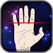 Astro Guru: Horoscope, Palmistry & Tarot Reading