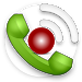 Download Automatic Call Recorder 2.2.3 APK