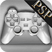 Download AwePSP- PSP Emulator 1.71 APK