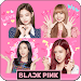 BLACKPINK Stickers - WAStickerApps For WA