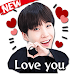 BTS Stickers for Whatsapp