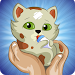 Download Pet Nursery, Caring Game  APK
