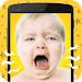 Download Baby cry: Guess sounds 1.0 APK
