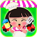 Download Baby in Kitchen 2.5 APK