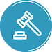 Download Bauktion: Auctions Made Simple 1.0.0 APK