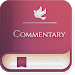 Bible Commentary Verse by Verse
