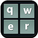 Download Big Keyboard 2.2 APK
