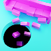 Download Black Hole vs Furniture 1.1 APK