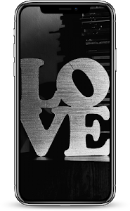 Download Black And White Wallpapers Hd 1 0 Apk Downloadapk Net