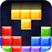 Download Block Puzzle 3.08 APK
