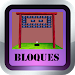 Download Bloques 1.2 APK