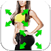 Download Body Shape Surgery Editor 23 APK
