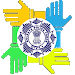 Download Bondhu Kolkata Police Citizen App 1.0.9 APK