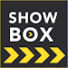 Download Box of Movies Show & Tv 1.3 APK